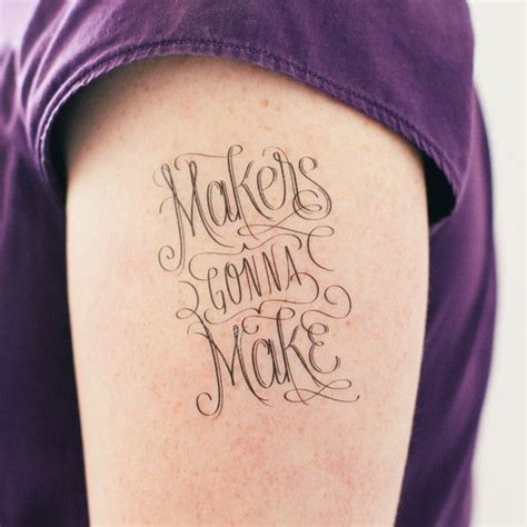 Tattoo Non Permanent Quebec | 17 best ideas about non permanent tattoo on pinterest