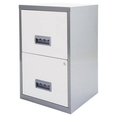 Tesco Filing Cabinet Henry 2 Drawer Filing Cabinets Everdayentropy