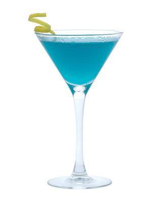 2 blue curaçao triple sec martini   monin.com