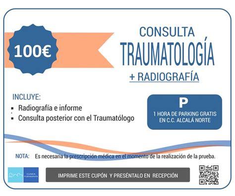 cuadro medico colegio abogados madrid cl 237 nica fuensanta madrid