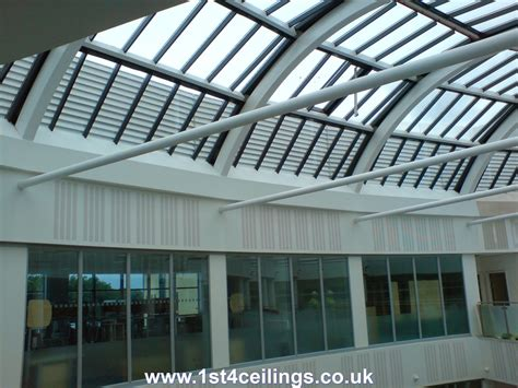 insulated drop ceiling panels suspended ceiling tiles partitions lining insulated