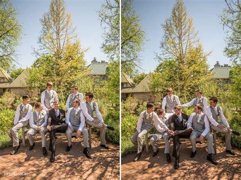 Denver Botanic Garden Wedding Jobi Colorado Wedding Photographer David Guo
