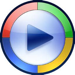 how to create slide show in windows movie maker | daves