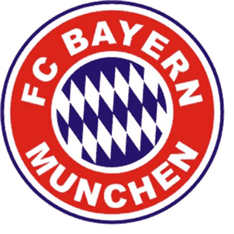 membuat logo klub tutorial cara buat logo bayern munchen menggunakan