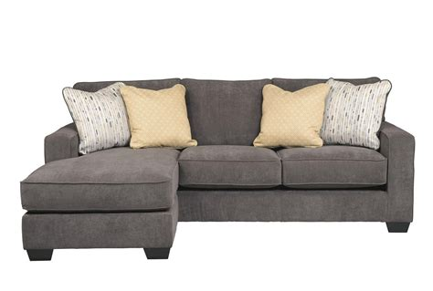 slipcover for sofa with chaise 20 best ideas chaise sofa covers sofa ideas