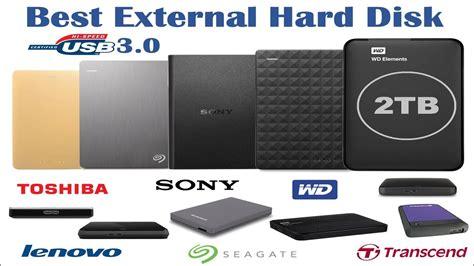 best external disk brand 10 best 2tb external disk drive 2018 top 10 2tb