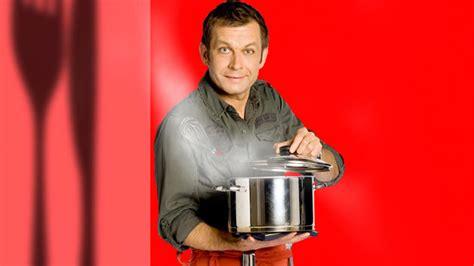 mytf1 fr cuisine les petits plats dans les grands laurent mariotte