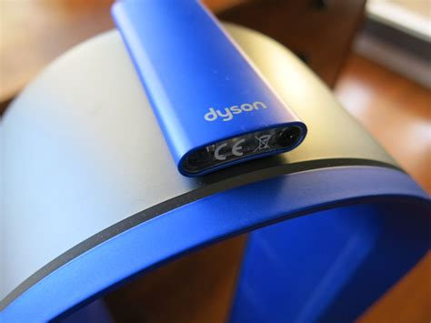 dyson pure cool fan review dyson pure cool fan review chill out with cleaner air