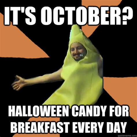 Funny Candy Memes - 35 most funniest halloween meme pictures of all the time