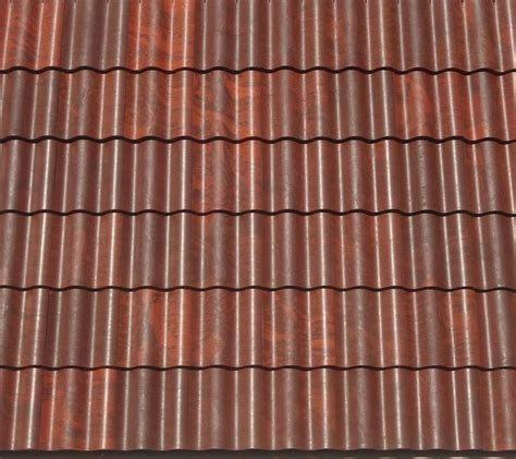 Plastic Roof Tiles 25 Best Ideas About Plastic Roof Tiles On Pinterest Tiles Uk Rubber Roofing And Roofing