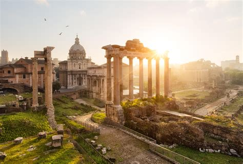 Italy Search Rome Italy Wallpaper Windows 13007 Wallpaper Cool Walldiskpaper