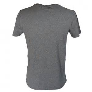 grey t shirt template grey t shirt template clipart best