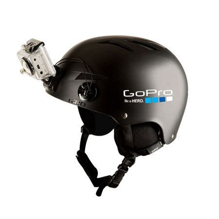 gopro security gopro security tethers