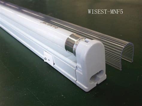 single fluorescent light fixture florescent light covers fluorescent light covers how to
