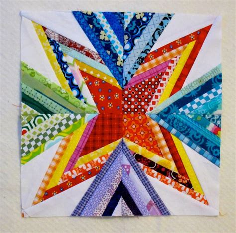 Buying A Quilt by Celebrate The Maker Movement Enter To Win A Maker