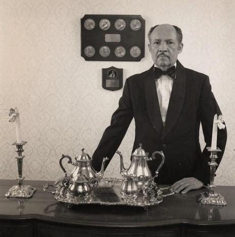 un maggiordomo alla casa the butler un maggiordomo alla casa paperblog