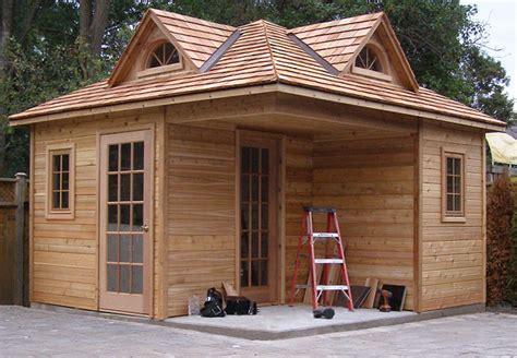 cabana village plans pool house garden shed and cabin mesmerizing cabana pool house plans contemporary best