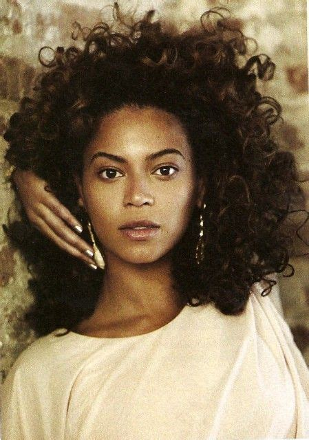 curly look without chemicals 36386 best images about celebrity photos on pinterest
