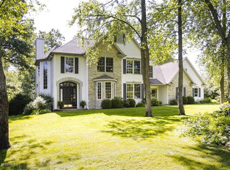 galesburg mi real estate listings and galesburg homes for sale