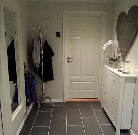 ikea entry way ikea entryway interior design pinterest