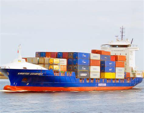 door to door shipping to from uk uk shipping company door to door shipping experts