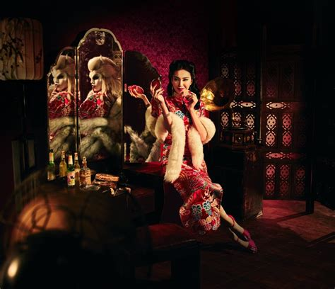 haunted doll singapore we come to with the monsters of horror
