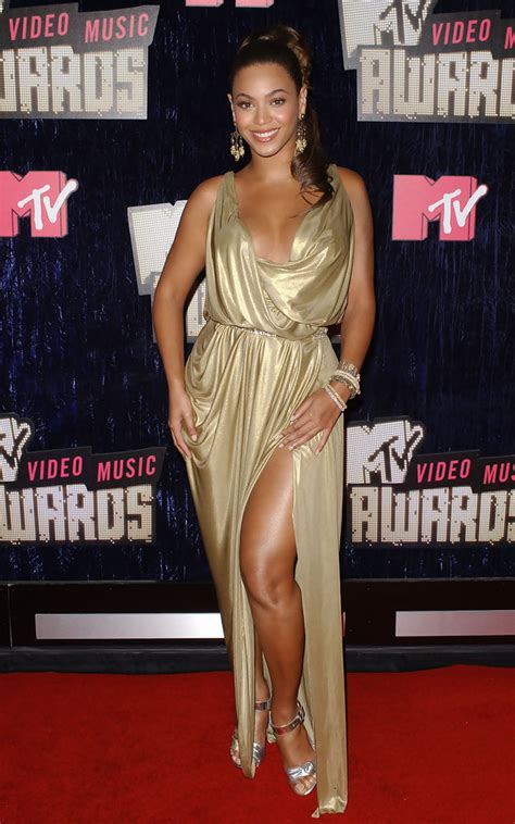2007 Mtv Awards by Beyonce Knowles Photos Photos 2007 Mtv