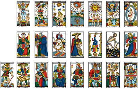 tarot de marseille tarot de l avenir la cartomancie histoire du tarot divinatoire