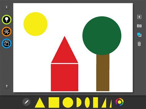 design art app pic art apps clipart best