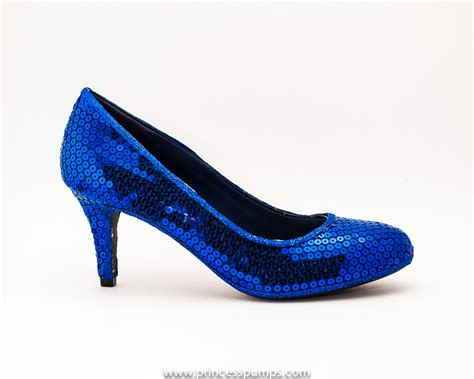 3 inch high heels 301 moved permanently