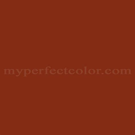solver 1193 russet match paint colors myperfectcolor