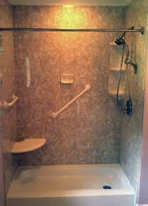 shower walls 2013 studio design gallery best design