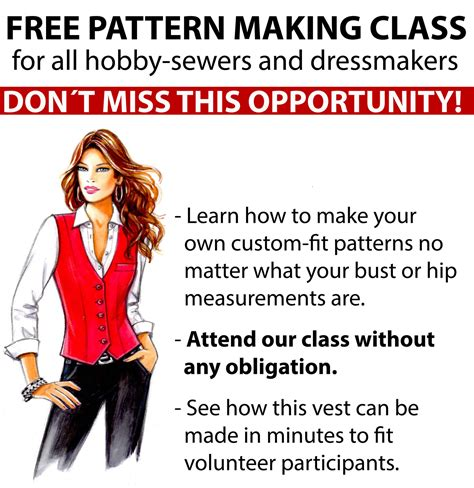 the golden rule pattern making xl and xxl edition learn pattern making without time