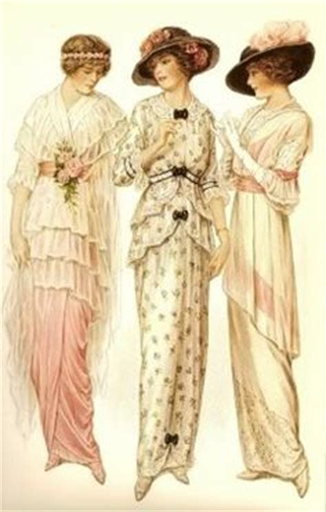styles of 1914 1000 images about 1914 1918 fashion on pinterest 1914