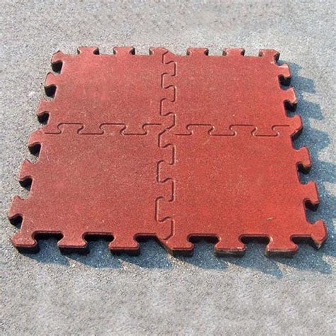 tappeto antitrauma polyshock pavimento antitrauma granulo gomma sbr codex srl