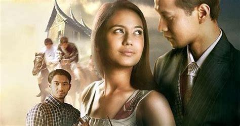 download film indonesia van der wijck download film quot tenggelamnya kapal van der wijck quot semua