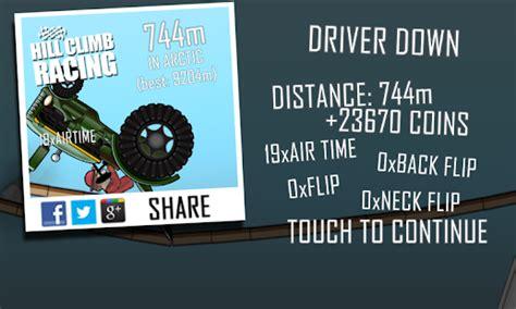 download game hill climb racing mod v1 27 0 download hill climb racing v1 27 0 apk dinheiro