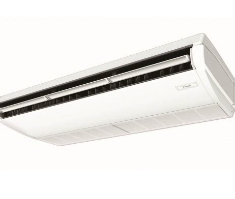 Ac Daikin Type Ftne15jev14 daikin 3 2 ton fl40exv1 ceiling type air conditioner