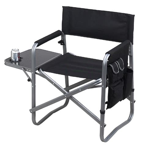 Lawn Chair With Table C Chairs