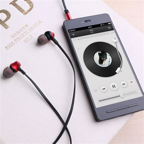 Remax Original 610d Silver Headset remax brand rm 610d stereo in ear earphone headphone with