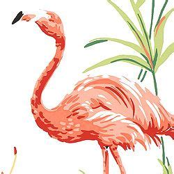 flamingo bay wallpaper 17 best images about floridian glamour on pinterest