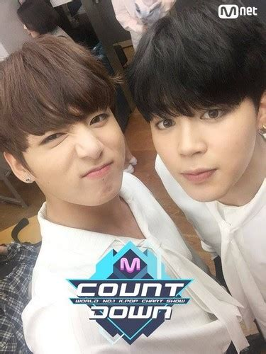 bts m countdown bts images bts at m countdown hd wallpaper and