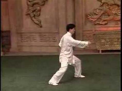 Obat Herbal Feng Shi Bao lao jia er lu form 老架二路 171 lenggana s weblog