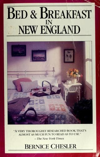 best bed and breakfast in new england 56 best images about traveling for us empty nesters on pinterest connecticut cape