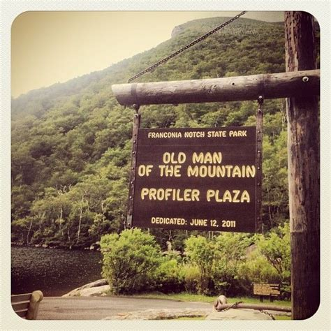 mountain man before and after 1000 images about old man of the mountain on pinterest