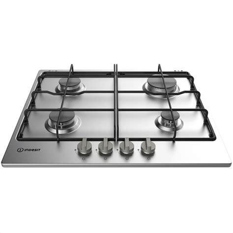 offerte piano cottura offerte piani cottura da leonardelli induzione e gas in