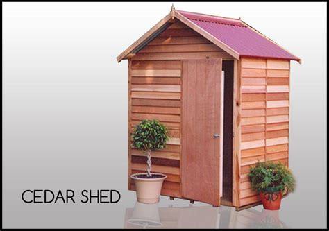 Garden Sheds Gold Coast by Gold Coast Sheds Cheap Sheds