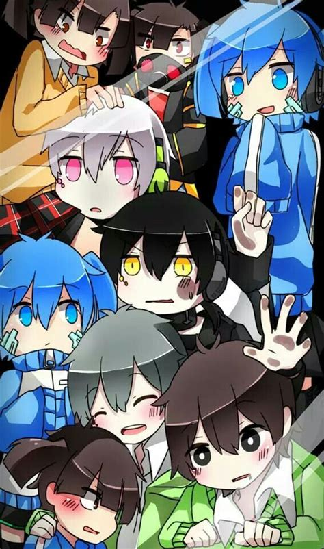 mekakucity actors 301 moved permanently