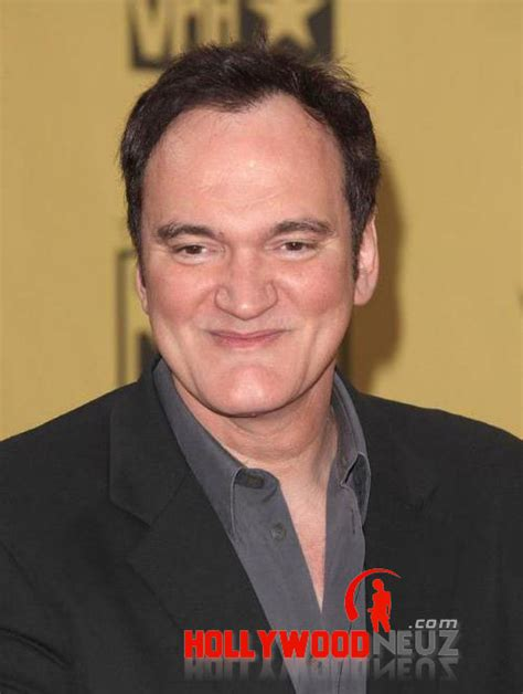 Biography Quentin Tarantino | quentin tarantino biography profile pictures news