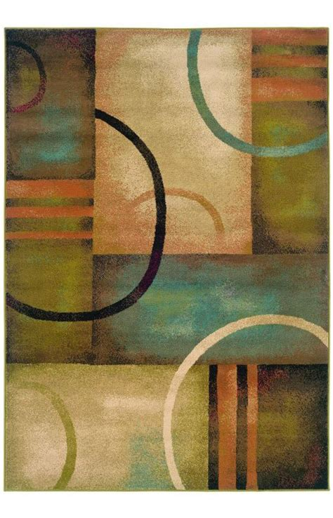 Emerson Large Multi Brown 65 best images about rugs usa summer top sellers on